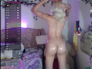 [09-07-21] danny_1hotcuteboy private sex show from Chaturbate.com