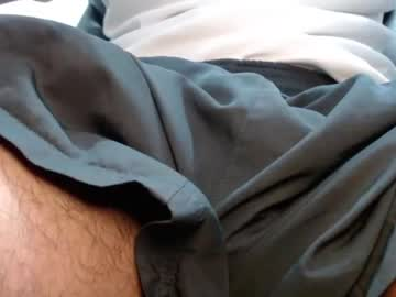 [23-04-21] 07_ cam show from Chaturbate