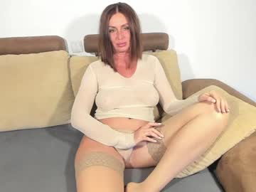 [09-10-21] your_woman record blowjob video