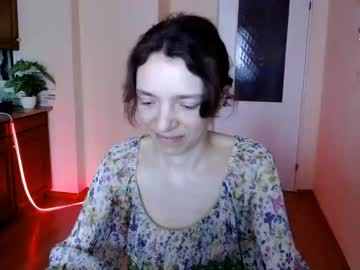[25-06-21] see_ur_smile public show video from Chaturbate
