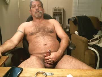 [26-02-20] topmannc69 record private webcam from Chaturbate