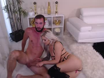 [23-07-20] robxxxrider nude