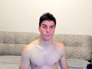 [22-06-21] sam_huston18 chaturbate video