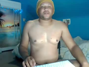 [18-08-21] prickkiss9781 record private sex video from Chaturbate.com