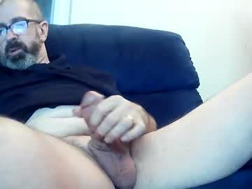[31-05-21] strokincockhard private XXX video