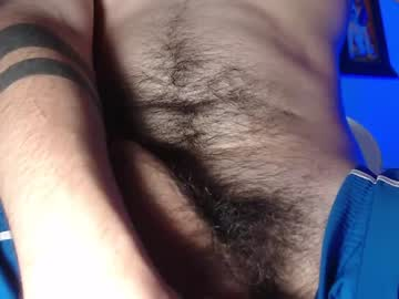 [10-09-21] kevinsantiag0 private show video