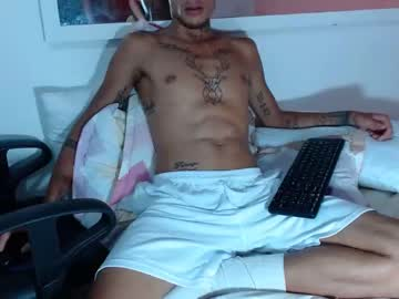 [27-09-20] liam_spears_ record public webcam from Chaturbate