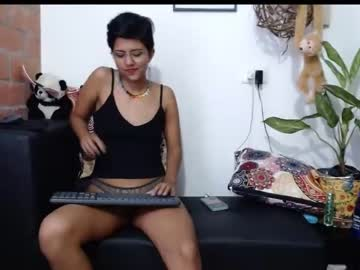 [26-02-20] sweet_vicky23 record public webcam video from Chaturbate