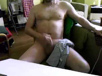 [29-09-20] paulleeds2 record public show video from Chaturbate