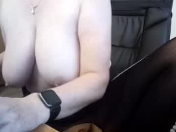 [23-08-21] xmilfx chaturbate webcam