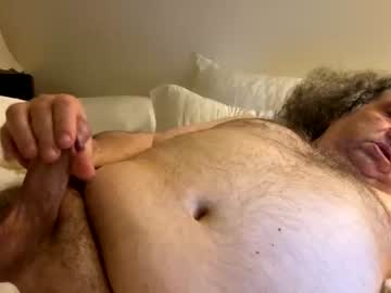 [11-09-20] jayinmontclair record private from Chaturbate
