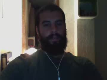 [22-04-20] andres2719 record premium show from Chaturbate.com