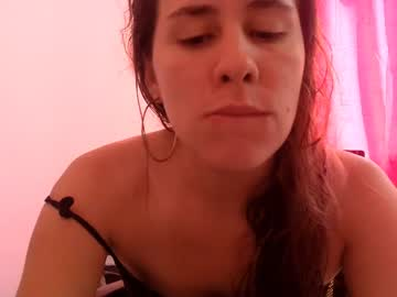 [14-07-20] blondehottie1001 show with toys from Chaturbate.com