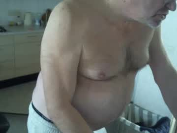 [30-03-20] soccerfan3 record video with dildo from Chaturbate