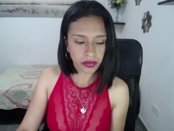 [08-09-21] naomi_sims record private sex show from Chaturbate