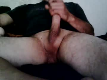 [27-08-21] 0l0cust13 video with toys from Chaturbate.com