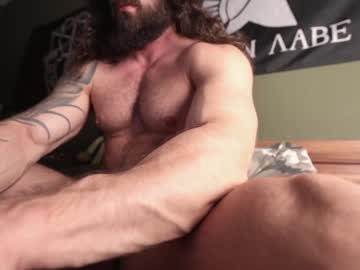 [29-07-21] phil_chambers record premium show from Chaturbate.com