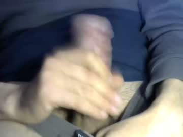 [09-04-21] ultrabig180 record private sex video from Chaturbate