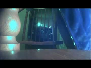 [24-01-20] 3xd3xt3r record blowjob video