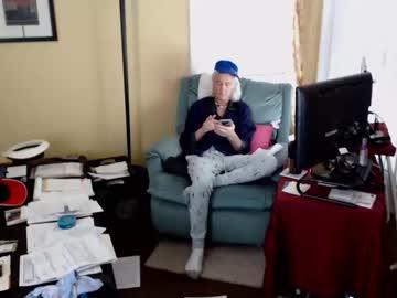 [24-02-20] ricks4fun chaturbate private webcam