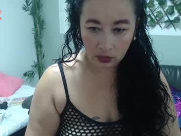 [14-06-20] ms_hot_ video