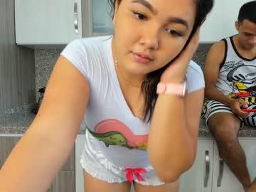linda_crazy1