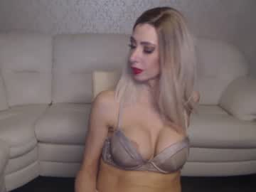 [31-03-21] whitequeen888 record blowjob video