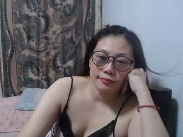 [27-07-20] bellbabe record public show from Chaturbate
