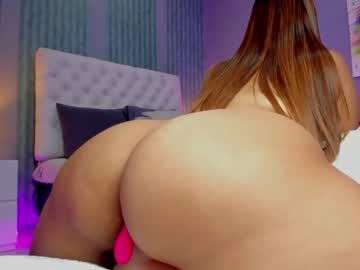[23-05-21] kyradanielss_ private sex show from Chaturbate