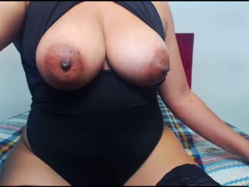 [25-01-21] sarajackdirty chaturbate private