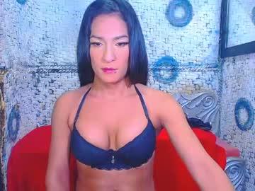 [19-09-20] v3nuz69 webcam show