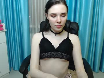 [14-03-21] _miko4aan_ record public show video from Chaturbate.com