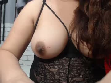 [18-07-20] any_perverse chaturbate private