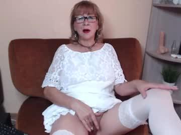 [07-08-21] lelapopins record private sex video