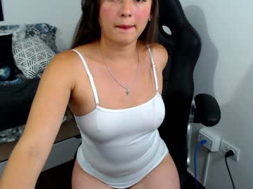 kelly_peirce chaturbate