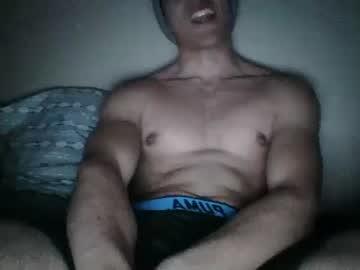 [12-01-21] davidbrowncol22 record public show video from Chaturbate