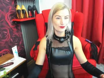 [27-10-20] taylor_ann_ blowjob video from Chaturbate
