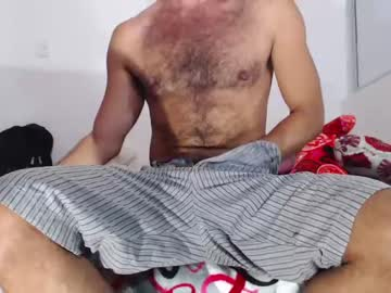 [27-07-21] dimitryfantassy chaturbate video with toys