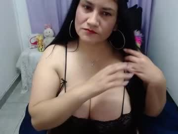[20-10-21] salomex_hot show with toys