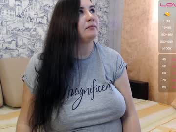[26-10-20] vik_and_love record video with toys from Chaturbate