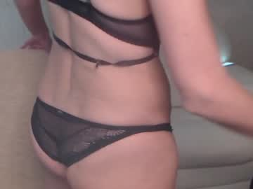 [25-05-21] whitequeen888 cam show from Chaturbate.com