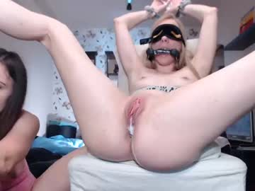 [24-09-20] llovers4u2 record video with toys from Chaturbate