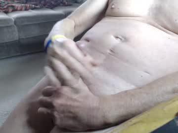 [29-12-20] bbjb49 video from Chaturbate