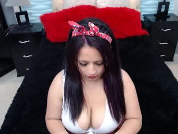 [25-06-20] maice_golden record private XXX video from Chaturbate