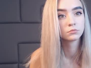 [30-10-20] mysweetalley video with dildo