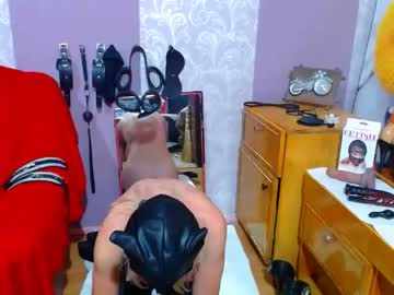 [09-07-21] taylor_ann_ record private sex show from Chaturbate.com