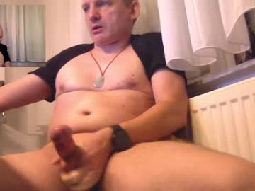 [27-11-20] daywalker6003 private sex video from Chaturbate