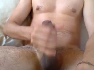 [18-12-20] juancho383838 record webcam show from Chaturbate.com