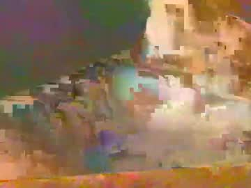[09-10-21] arnie12 chaturbate private XXX video