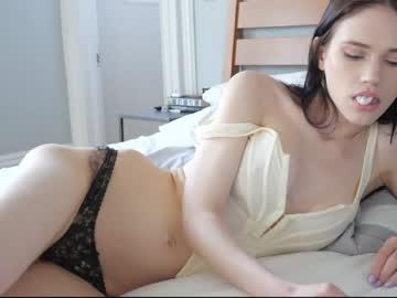 [23-04-21] mothcorrupts chaturbate private sex video
